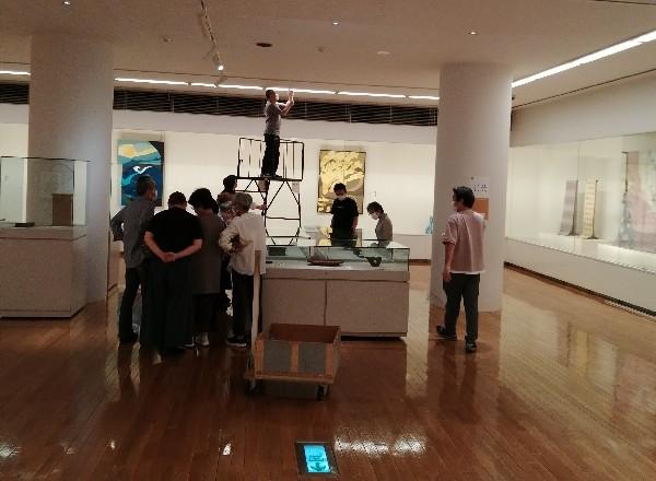 熊本県美展
